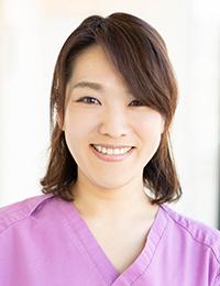 iTOP イントロダクトリーコース 予防歯科医院が勧めるTBI