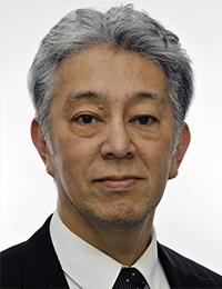 ヨシダCAD/CAM 実習セミナー exocad パーシャルデンチャーコース