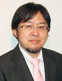 【webセミナー】ポストコロナへ向けてDr.Yoshi Terauchiよりエンドファーストの提案