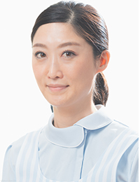 【webセミナー】常連患者が倍増 歯科衛生士も幸せになる医院の創り方
